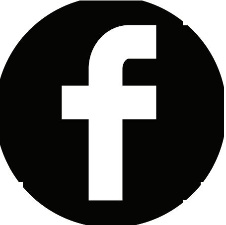 Biblioteca FADU en Facebook