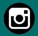 Biblioteca FADU en Instagram
