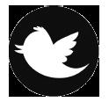 Biblioteca FADU en Twitter