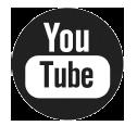Biblioteca FADU en You Tube